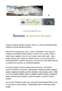 remeslo_skupinove_terapie_2014_2015