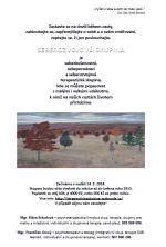 pozvanka_skupina_brazdova_jirovy