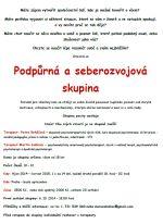 pozvanka_skupina_galbavy_bohacova