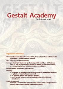 Getstalt_academy